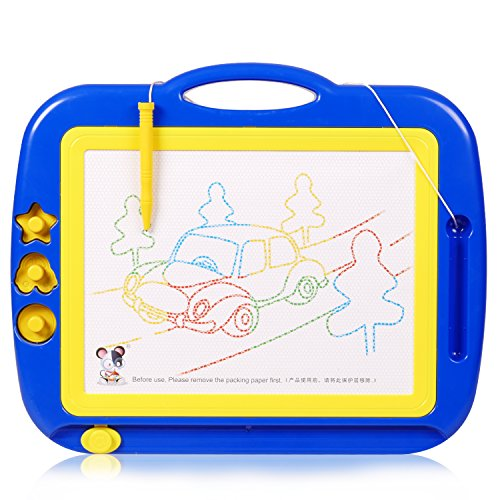holy-stone-magnetic-drawing-board-erasable-colorful-doodle-sketch-large-size-upgraded-versioncolor-b