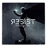 Within Temptation: Resist [CD]