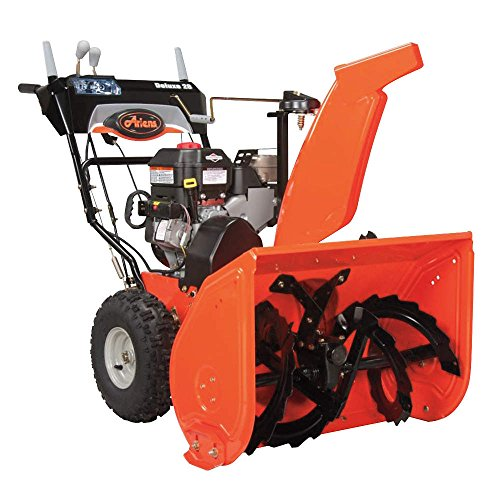 Snow-Blower-420cc-32-In