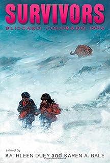 blizzard colorado 1886 survivors