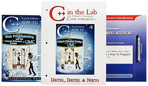 Myliteraturelab coursecompass ppt download.