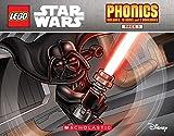 Phonics Boxed Set (LEGO Star Wars)