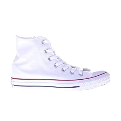 c407531fa41e Image Unavailable. Image not available for. Color  Converse Unisex Chuck  Taylor All Star Hi Top ...