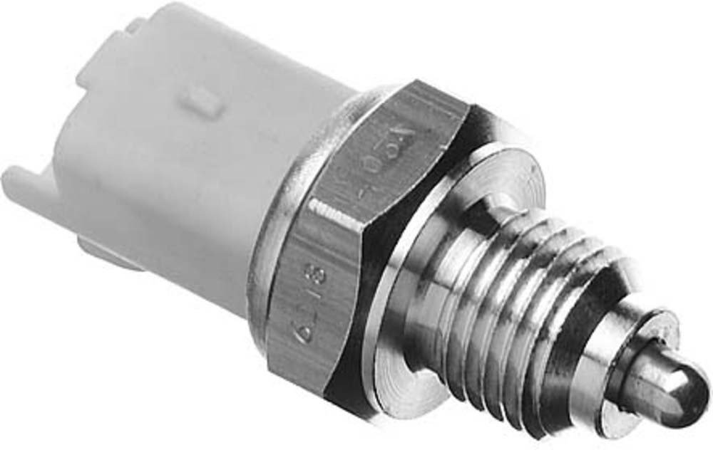 Fuel Parts RLS5145 Reverse Light Switch Fuel Parts UK