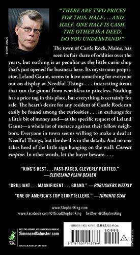 Needful-Things-A-Novel