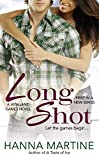 Long Shot (A Highland Games Novel)