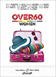 img - for Over60 - Women (Italian Edition) book / textbook / text book
