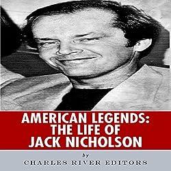 American Legends: The Life of Jack Nicholson