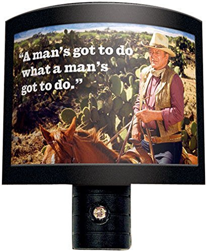 ata-boy-john-wayne-a-mans-got-to-do-nite-lite