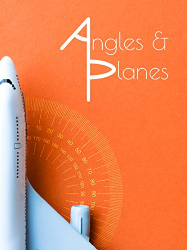 Angles And Planes by