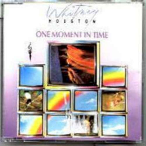 Whitney Houston-One Moment In Time-(661 613)-CDM-FLAC-1988-WRE