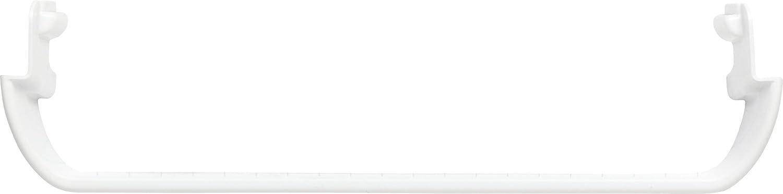 Frigidaire 240535201 Electrolux RACK-DOOR