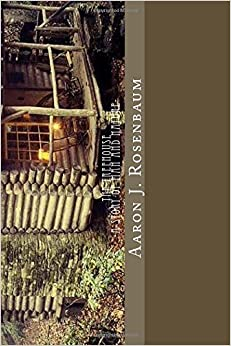 Book The Treehouse: -A story of Man and Nature-