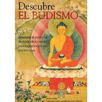 Amazon.com: Descubre el Budismo Series en DVD - Subtitulos ...