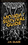 img - for Monday Survival Guide book / textbook / text book