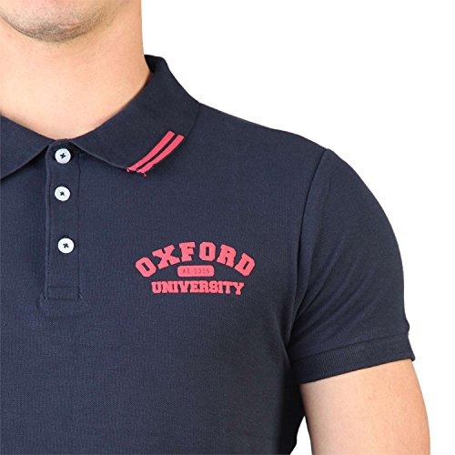 Oxford University - Vestido - para mujer