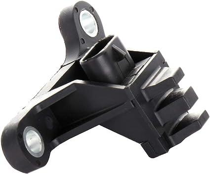 Crankshaft Crank Cam Shaft Position Sensor 5S1678 For 1995-2002 Chevrolet Camaro