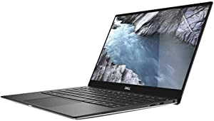 Celicious Matte Anti-Glare Screen Protector Film Compatible with Dell XPS 13 9380 (Non-Touch) [Pack of 2]