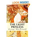 The Light Princess