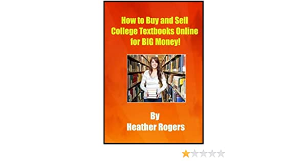 Fiske Guide to Colleges       Edward Fiske                 Amazon     Compare prices between all of our online options including