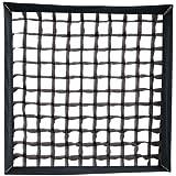 Westcott 2471 40-degree Egg Crate Grid for 28-Inch Apollo (Black)