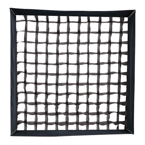 (Westcott 2471  40-degree Egg Crate Grid for 28-Inch Apollo (Black))