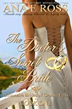 The Doctor's Secret Bride (Billionaire Brides of Granite Falls) (Volume 1)