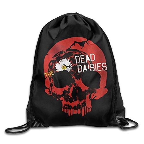 Carina The Dead Daisies Noise New