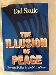 Illusion of Peace: 2