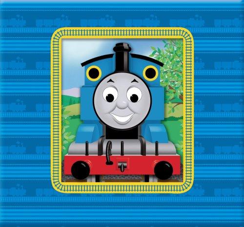 ed engine - 5