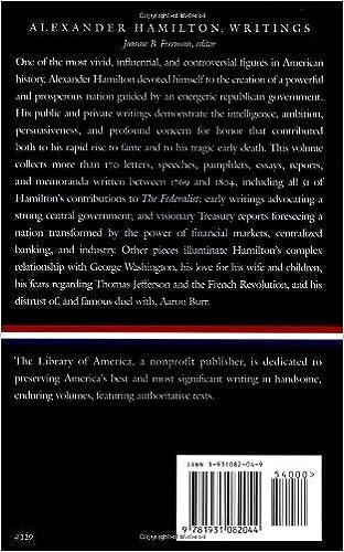 Malthus  Essay on the Principle of Population