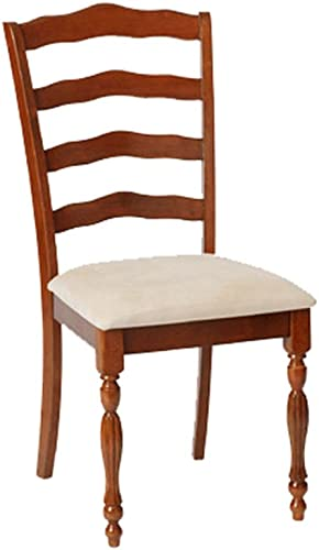 Boraam Regency Dining Chair