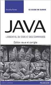 Java book 7 pdf