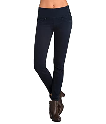 4520658b035 SPANX Women s Skinny Jeans at Amazon Women s Clothing store