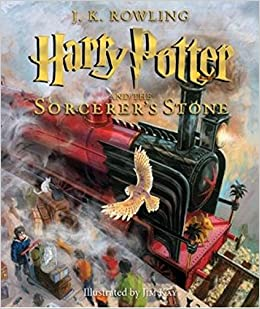 harry potter and the sorcerers stone torrent download in hindi