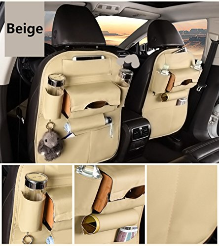 07 jeep cherokee seat covers - 8