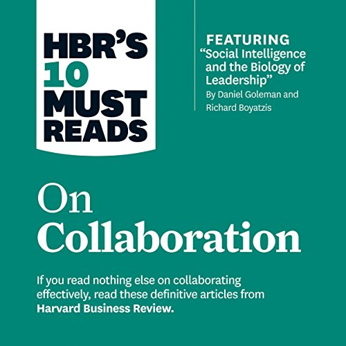 ronald daniel management information crisis hbr Harvard business review is the leading destination for smart management thinking seller inventory # ro_9781422157992 more information about this seller.