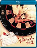 Withnail and I [Blu-ray]