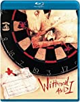 Cover Image for 'Withnail and I'