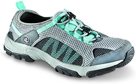Northside Women's Niagara Water Shoe