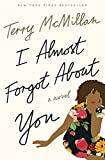 Image of I Almost Forgot About You