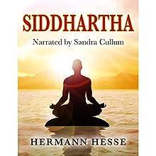 Siddhartha | Livre audio Auteur(s) : Hermann Hesse Narrateur(s) : Sandra Cullum