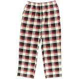 Woolrich Men's Flannel Pajama Pant