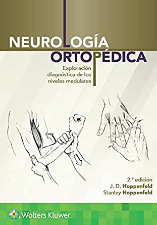 Neurología (English Edition)