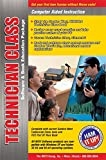 img - for 2018-2022 Technician Class Book & Software package book / textbook / text book