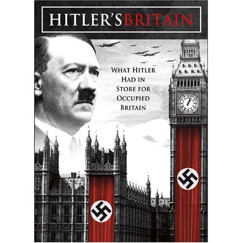 Hitler's Britain - The Colorado Springs Store Colorado