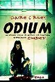 Odium (Dead Saga Book 1)