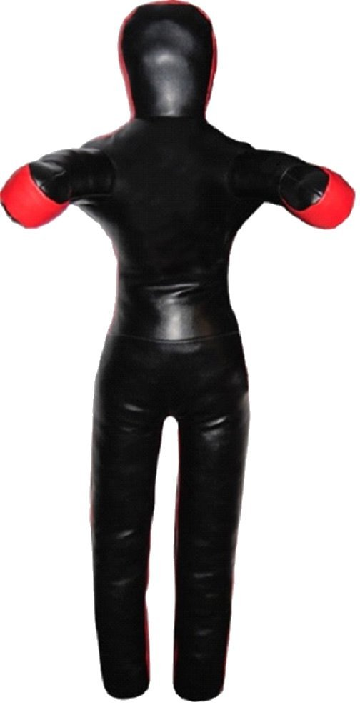 Quadro - Quadro トレーニングスポーツダミー柔道黒のスポーツパンチングバッグ - 59インチ 59インチ B01JN9M6YQ, アンジェリーク:eb05e711 --- capela.dominiotemporario.com