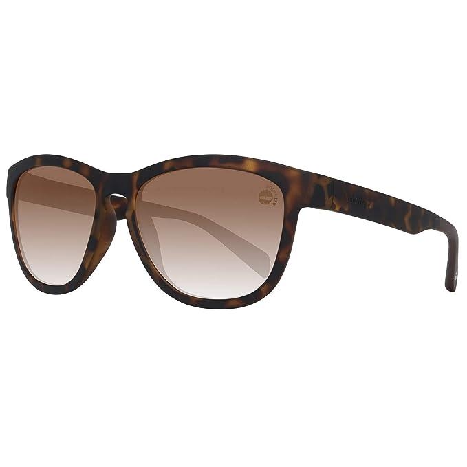 Gafas de sol polarizadas Timberland TB9102 C54 52H (dark havana / brown polarized)