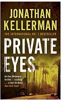 The Kings Privateer (Alan Lewrie Naval Series #4)